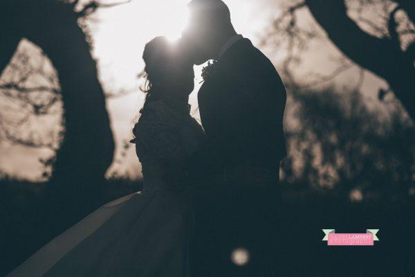 cardiff wedding photographer oldwalls