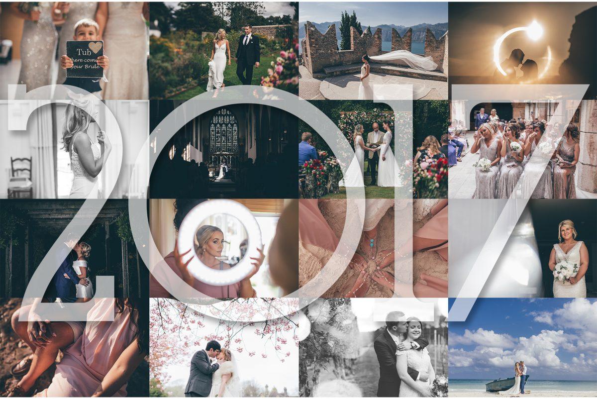 2017 highlights rachel lambert photography