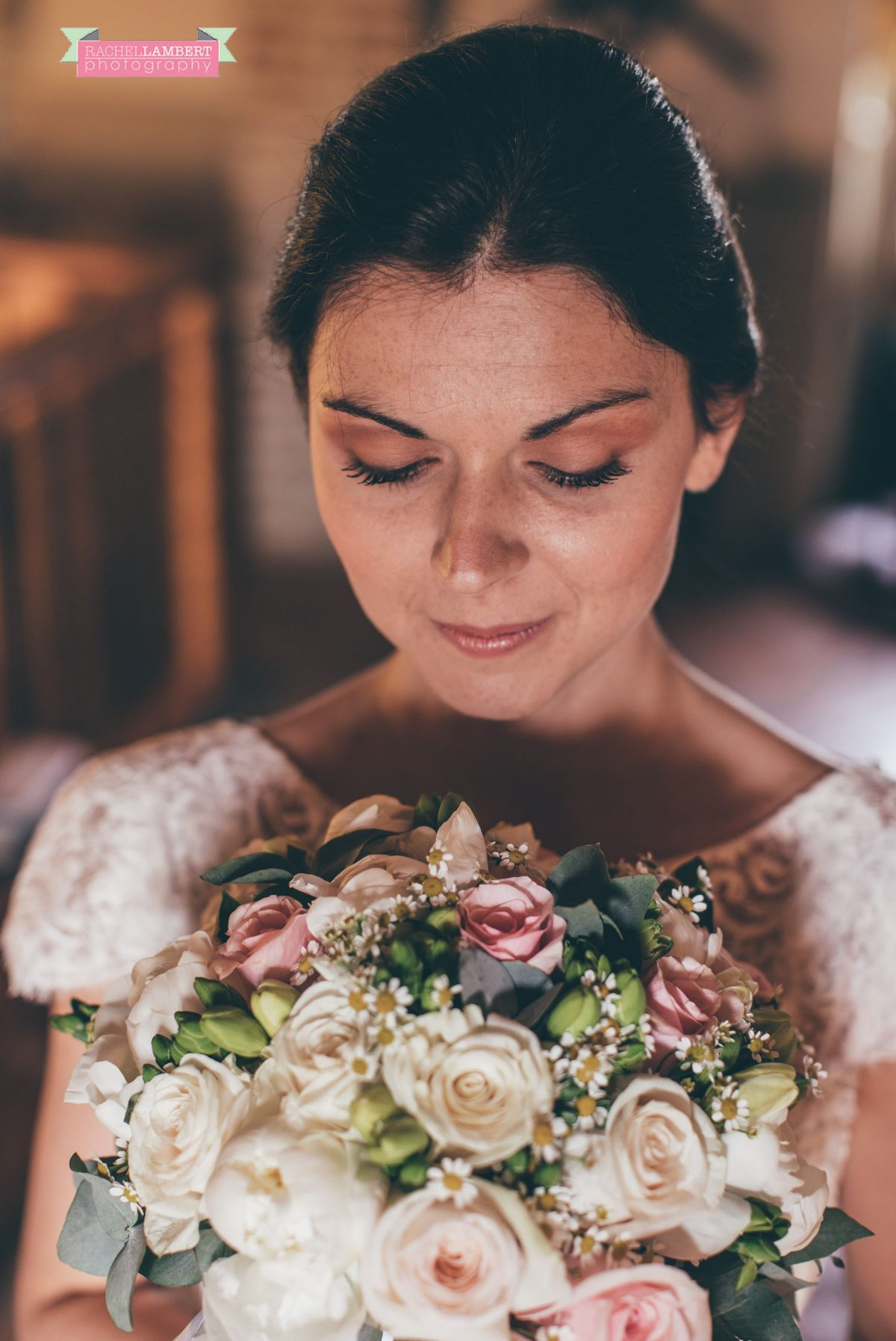 wedding in italy colour cortona tuscany villa san crispolto bride portrait