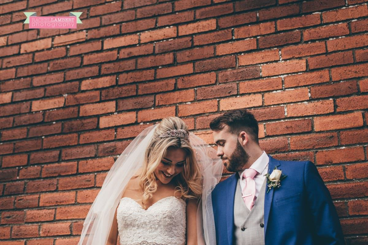 rachel lambert photography bride and groom holm house couple shots