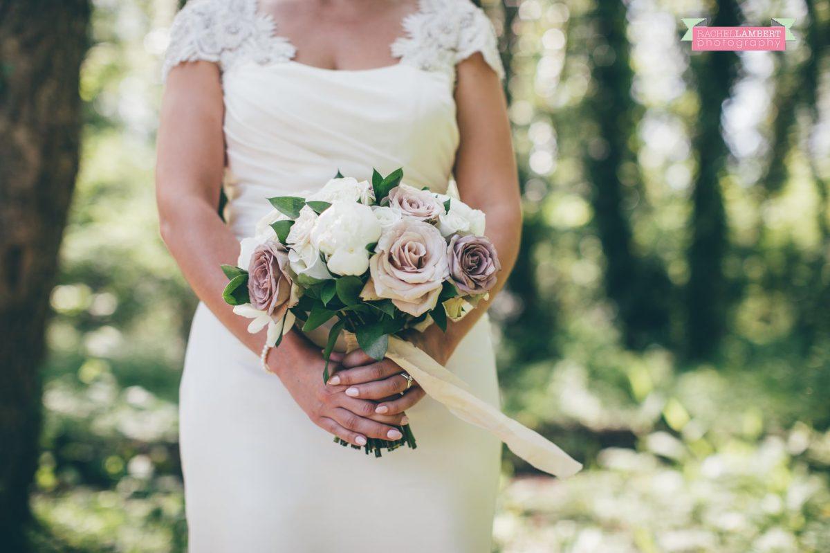 cardiff wedding photographer,