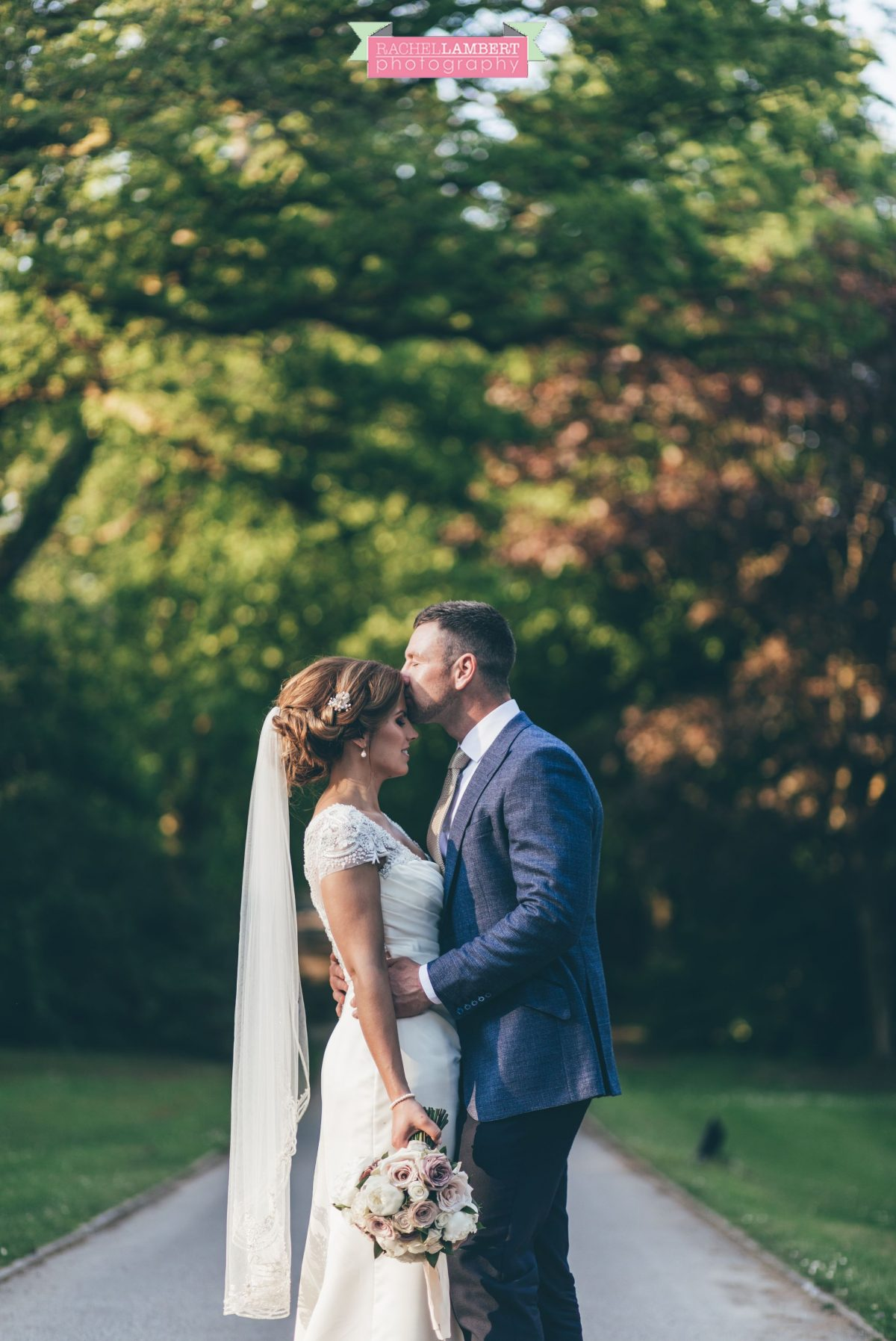 cardiff wedding photographer,