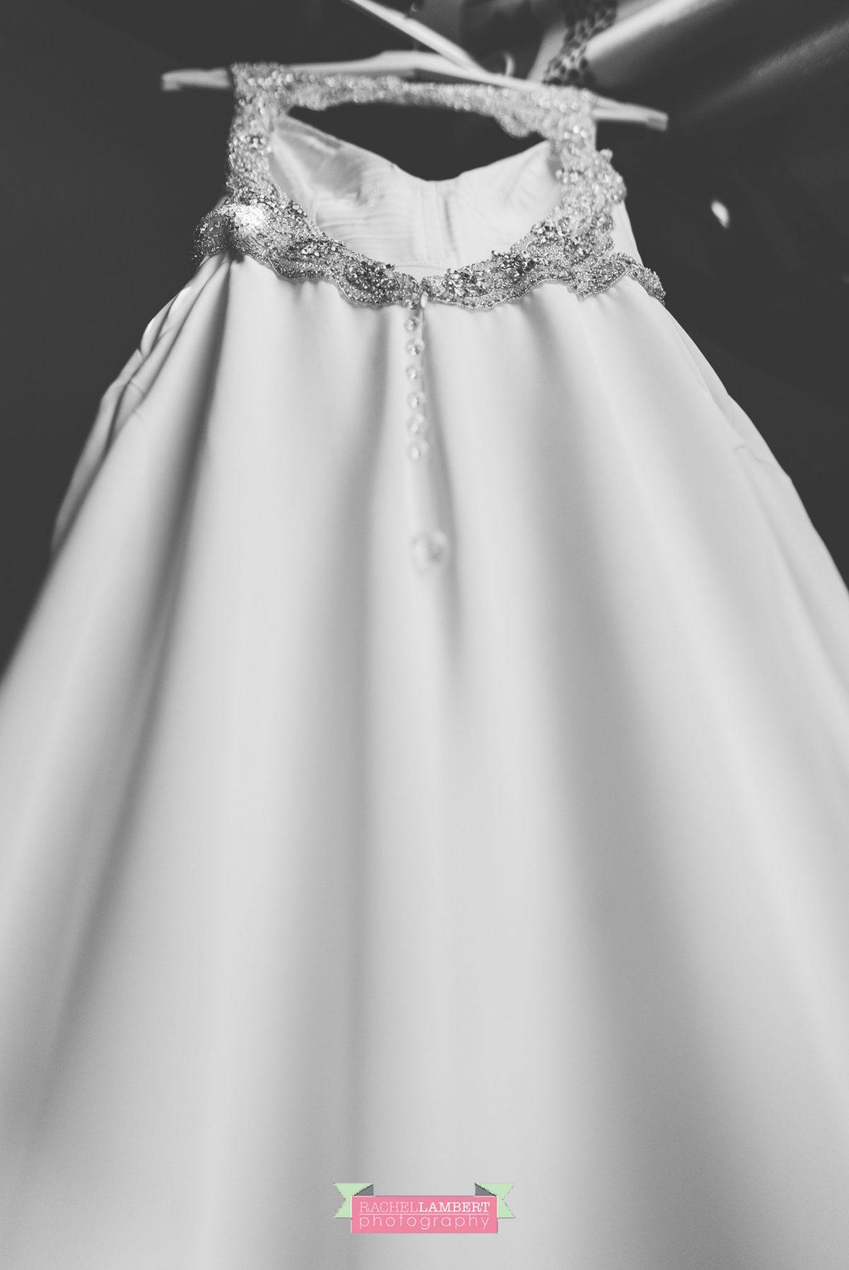 Rachel Lambert Photography llanerch vineyard wedding photographer bridal dress laura may bridal