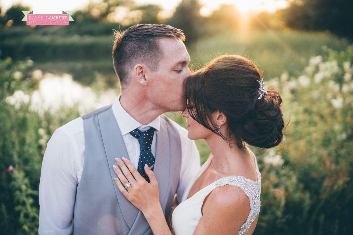 llanerch vineyard cardiff wedding photographer