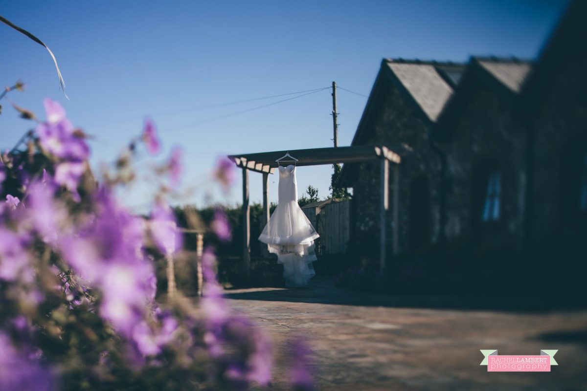 olwalls wedding photographer laura may bridal gown rachel lambert photography