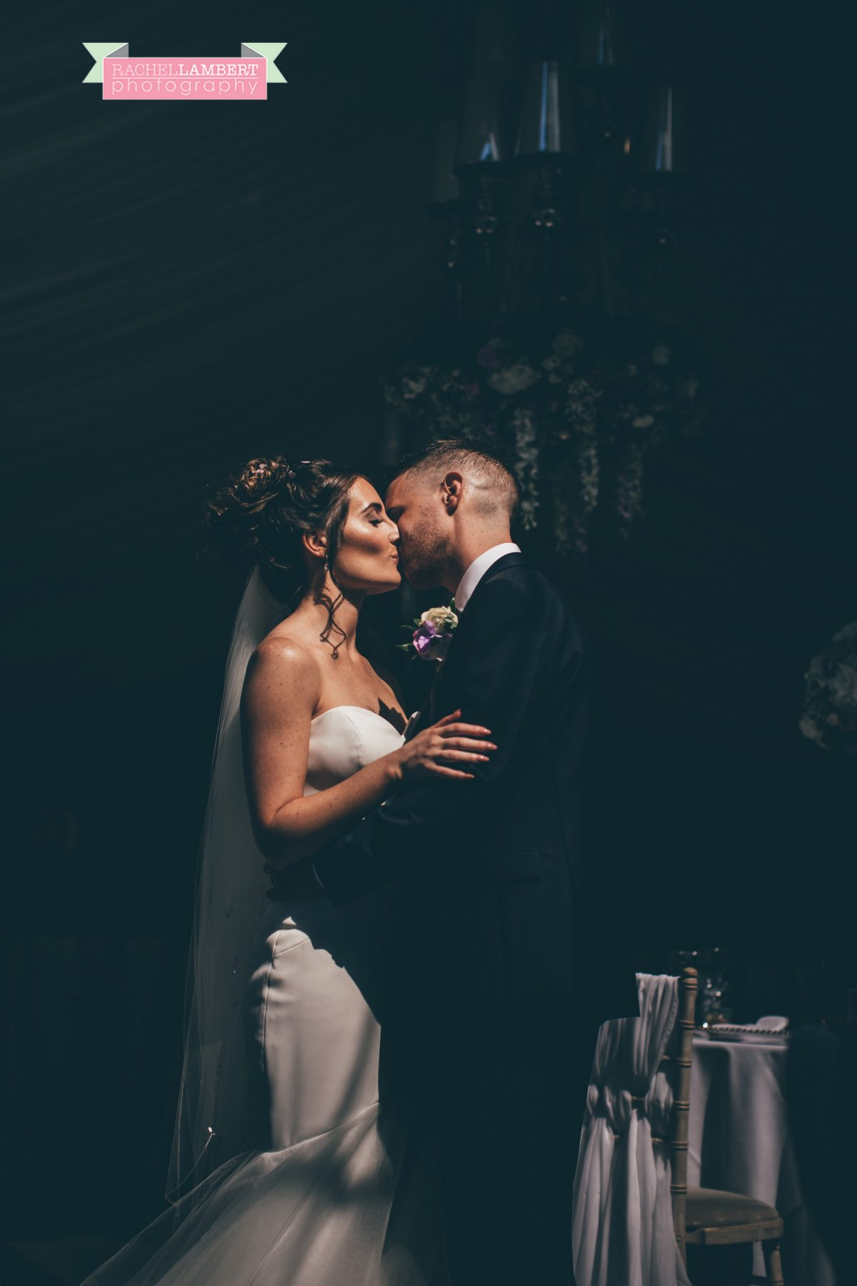 olwalls wedding photographer rachel lambert photography bride and groom