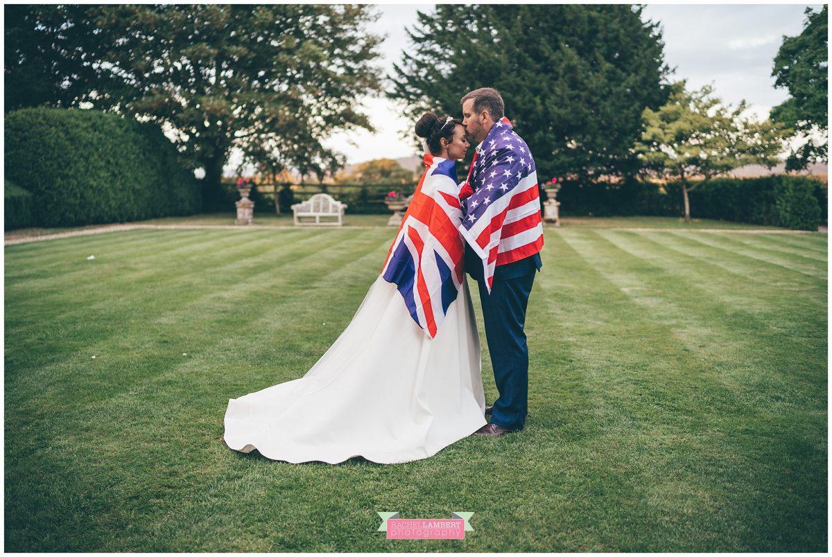 elmore court wedding photographer british bride american groom