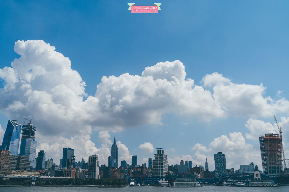 new york skyline rachel lambert photography new york skyline boat cruise hudson river