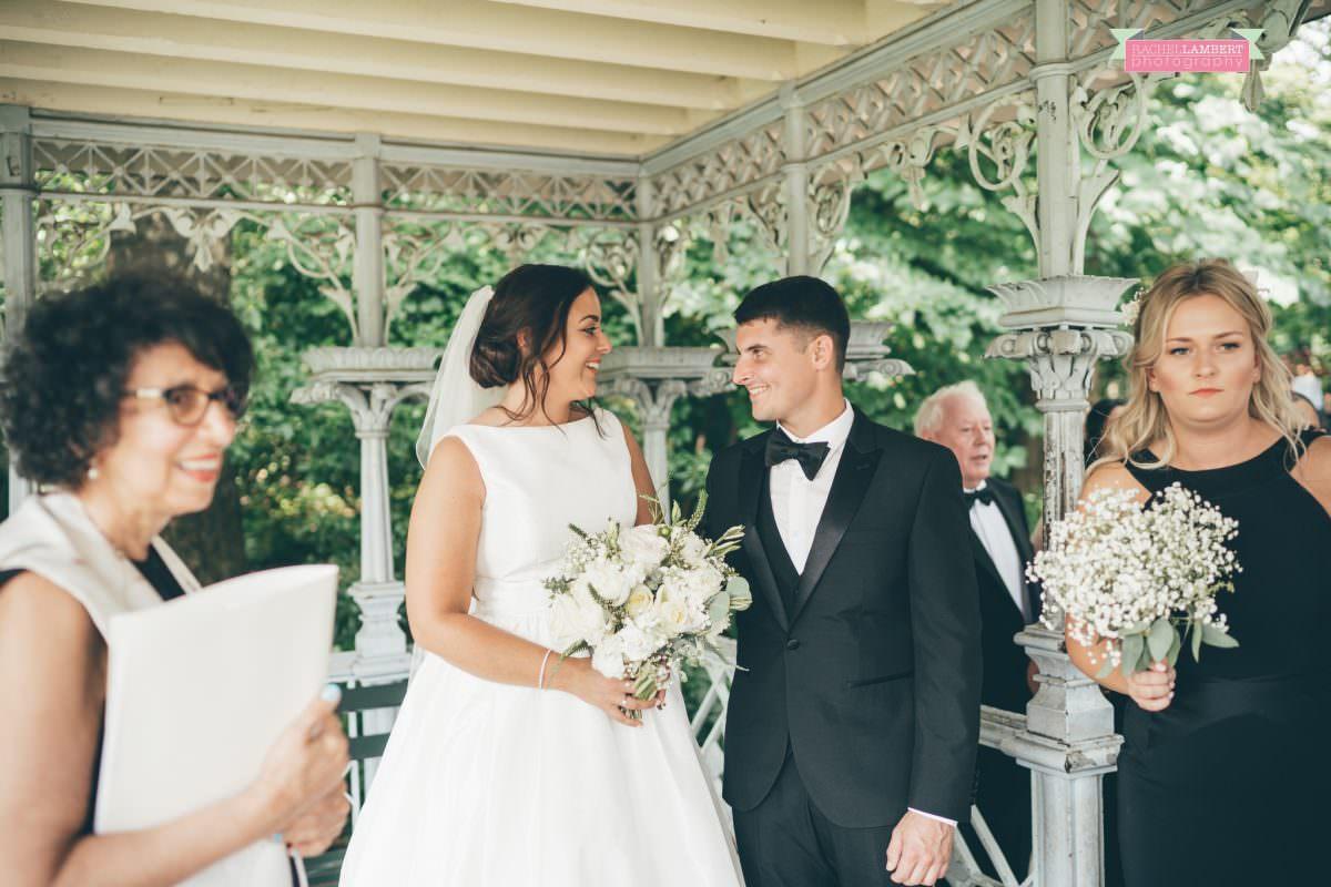 central park wedding photos ladies pavilion