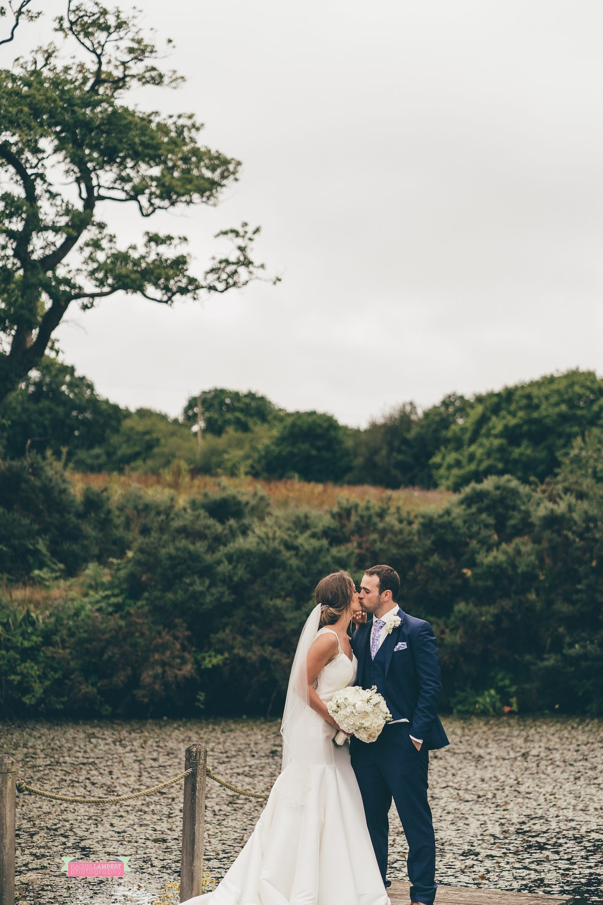 oldwalls wedding photographer bride and groom couple shots