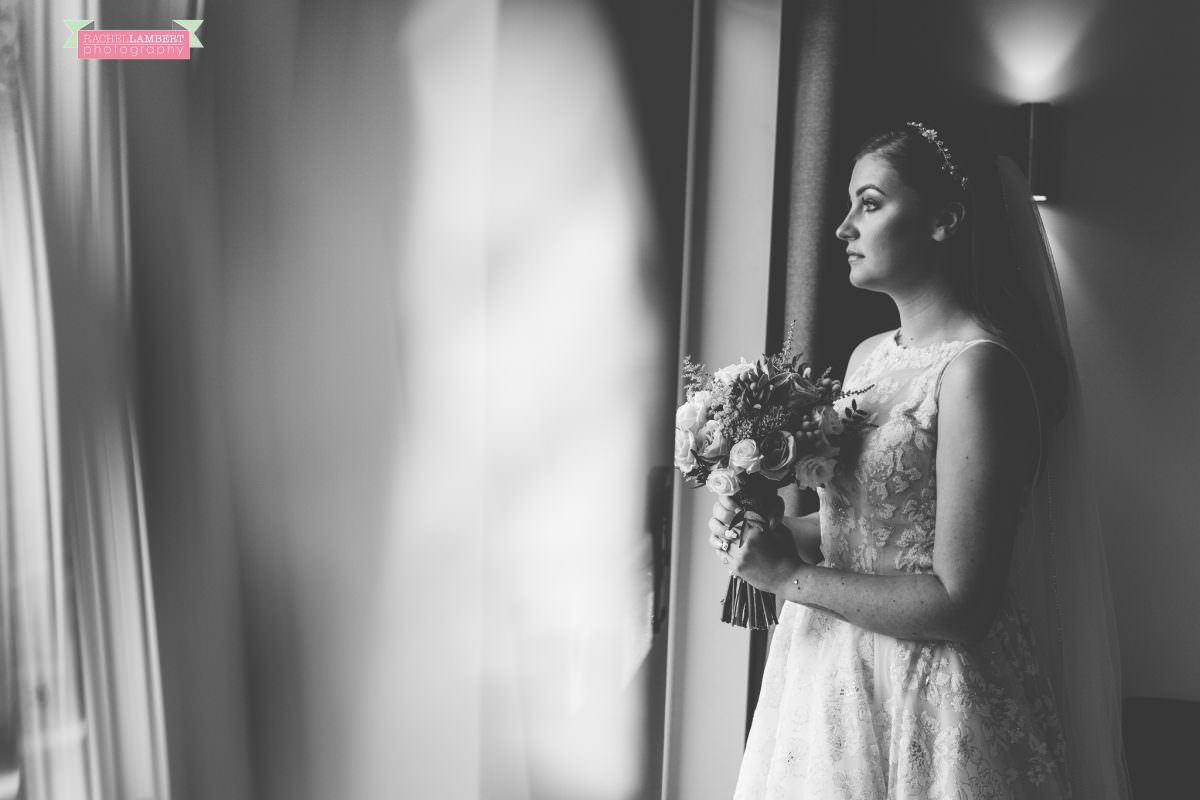 hayley paige bridal gown canada lake lodge