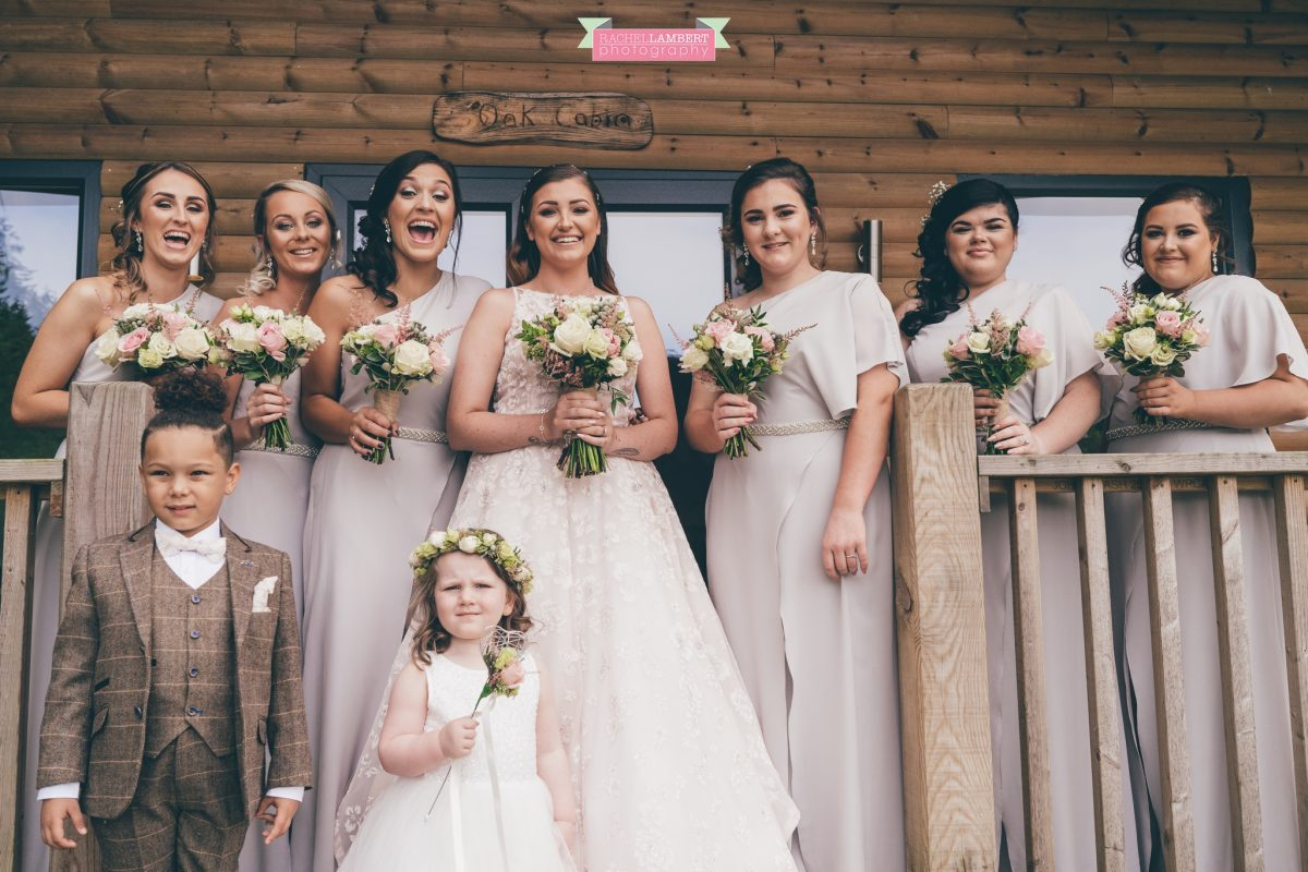 hailey paige bridal gown canada lake lodge