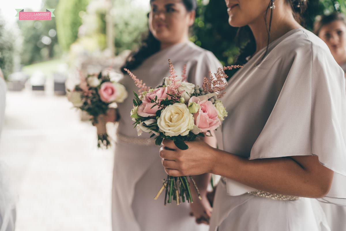 flower pot pontyclun bridal flowers