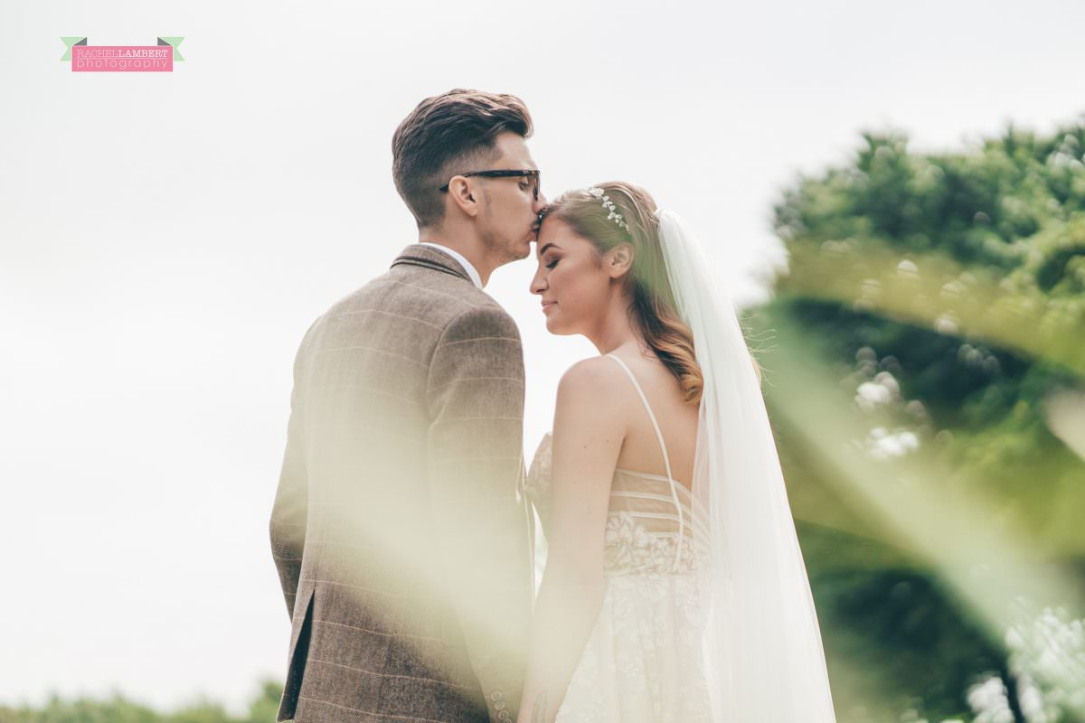 canada lake lodge bride and groom couple shots hailey paige bridal gown