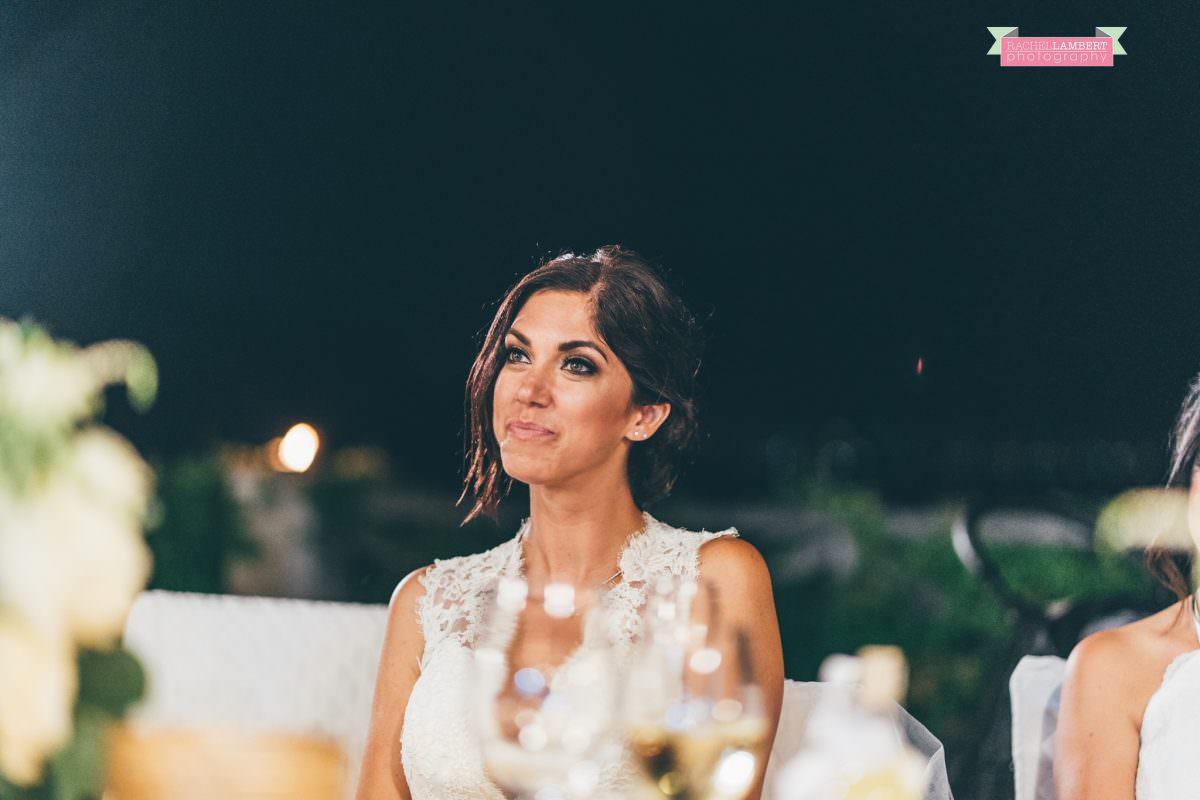 villa cimbrone ravello amalfi wedding photos speeches
