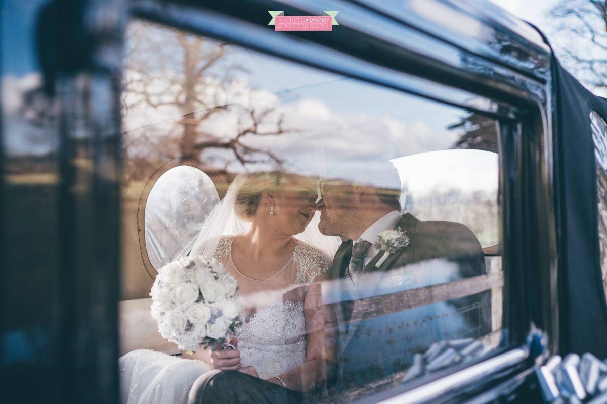 peterstone court wedding photographer
