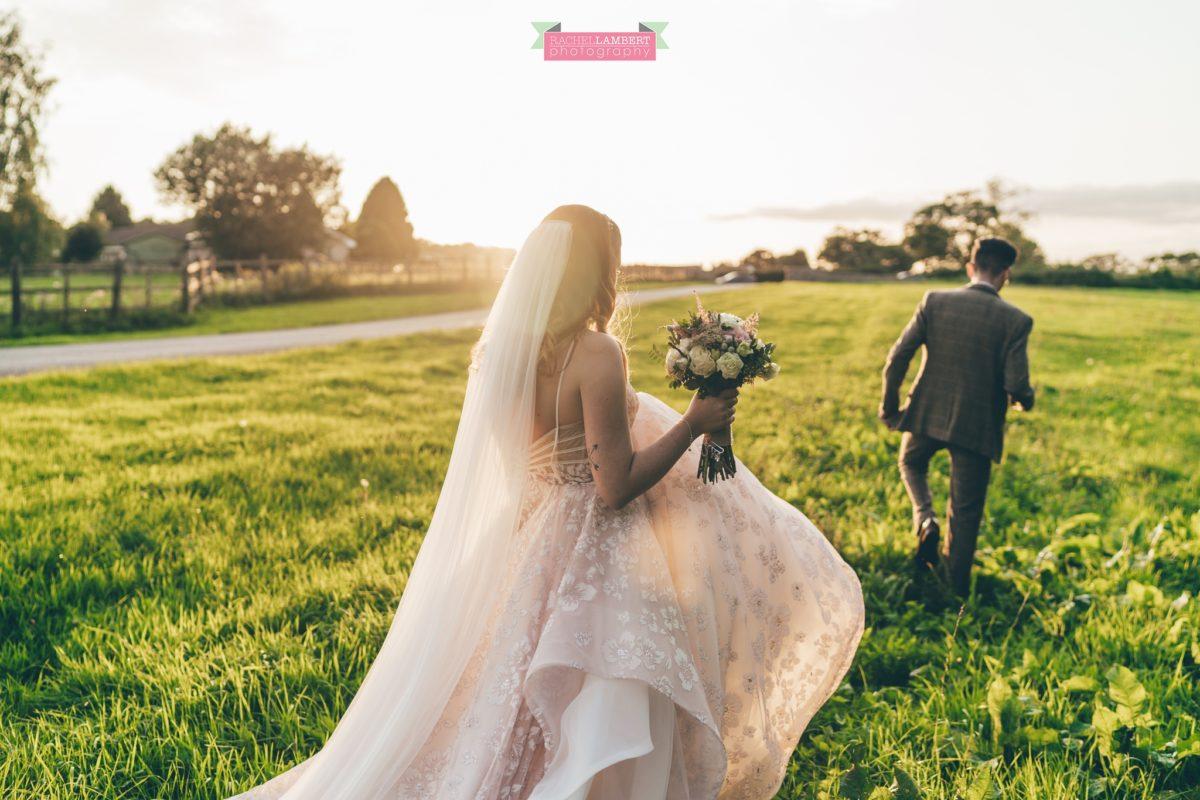 canada lake and lodge wedding photographer