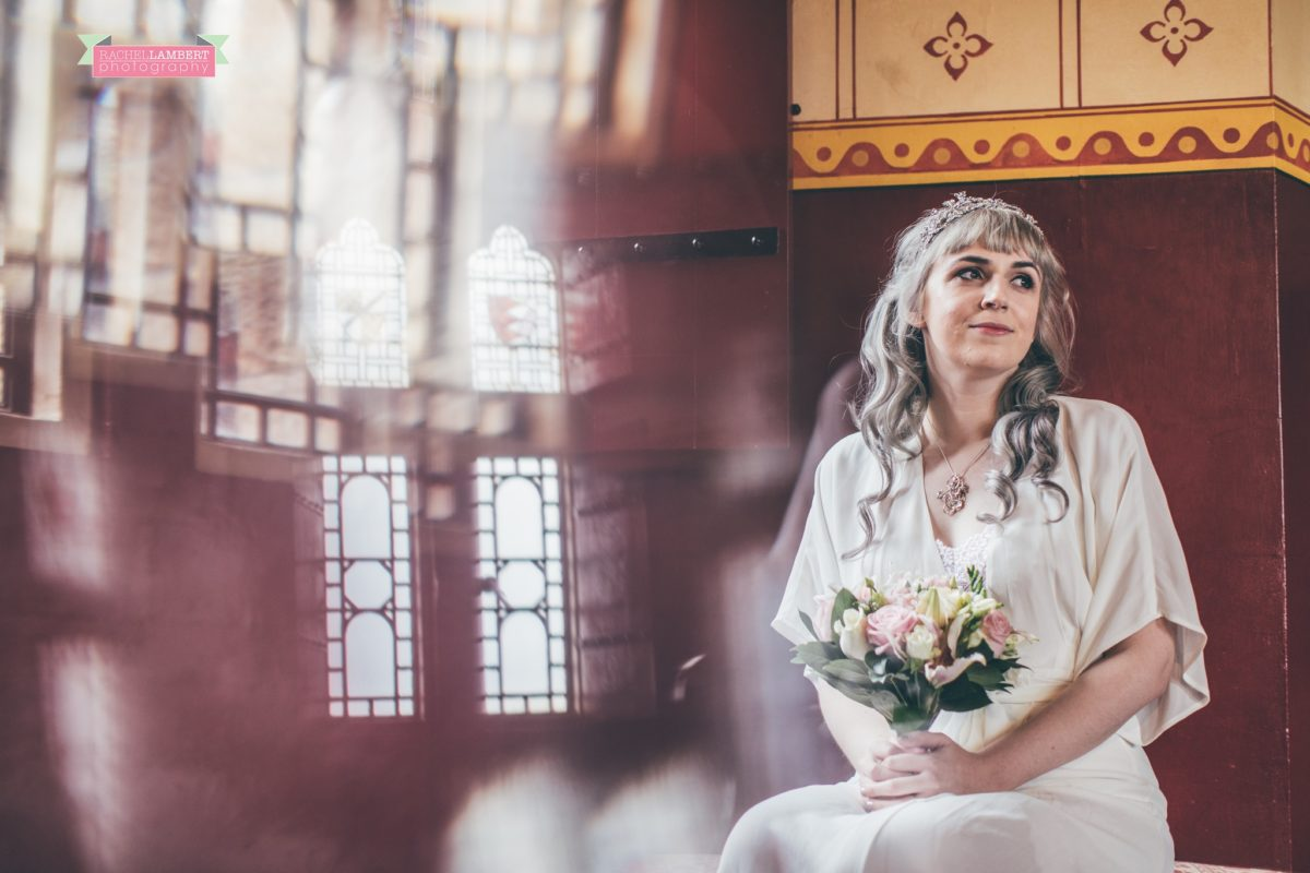 castell coch wedding photographer