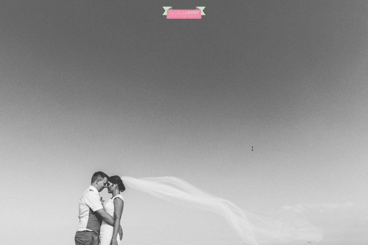 rhodes wedding photographer