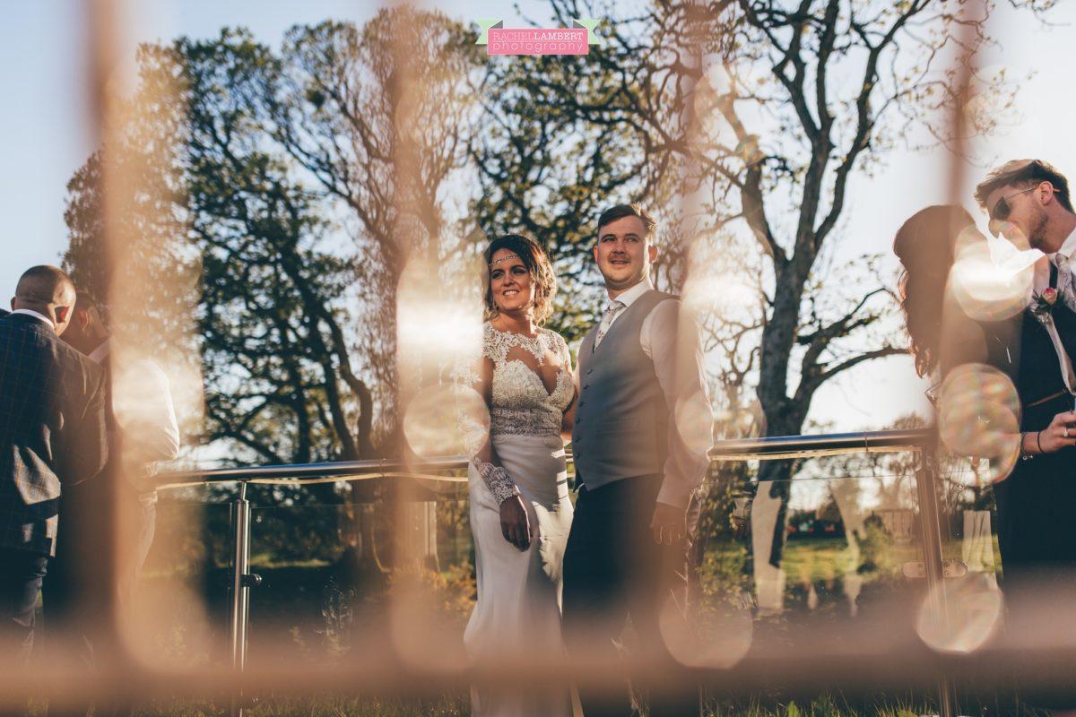 wedding photographer oldwalls