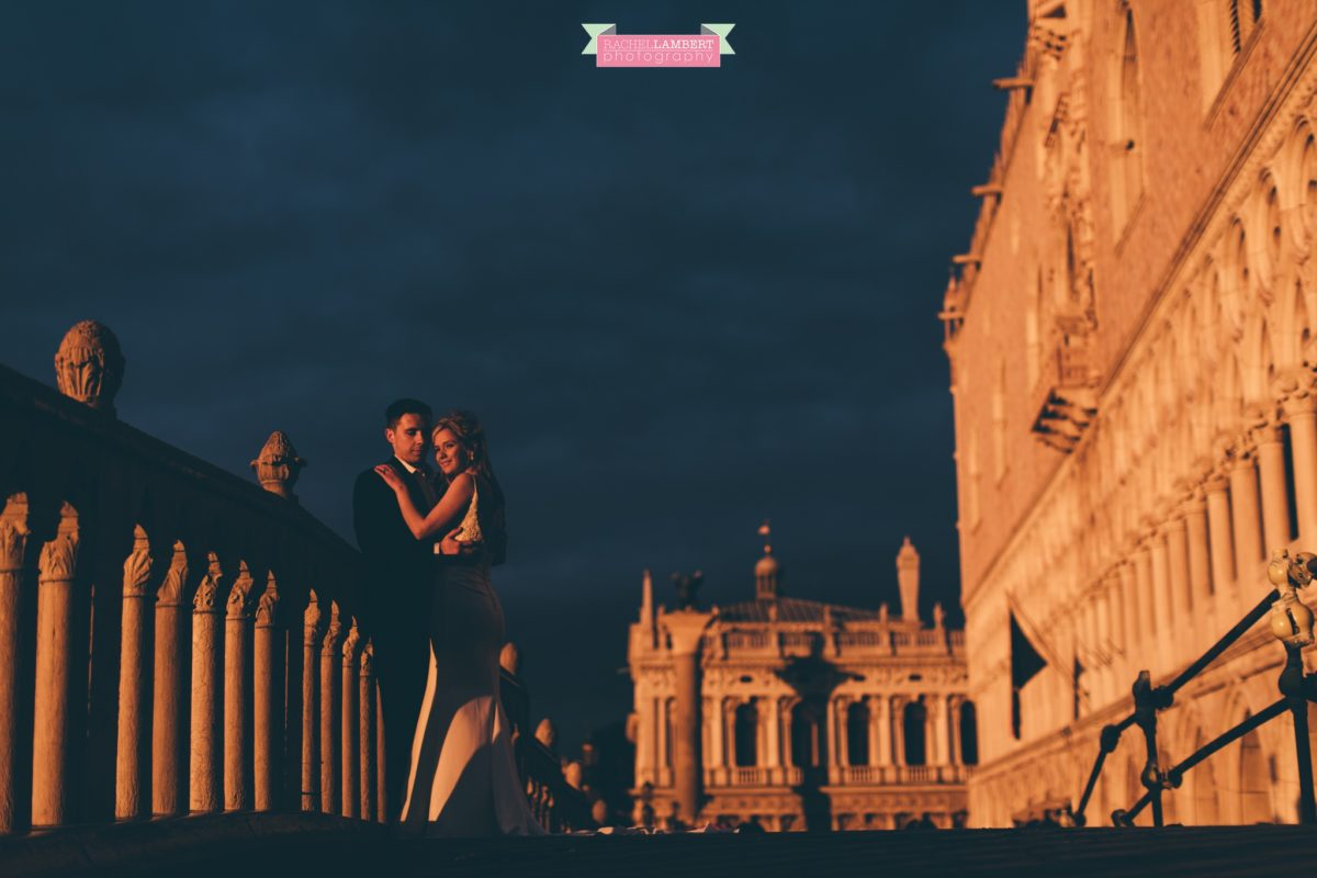 2018 HIGHLIGHTS venice wedding photographer