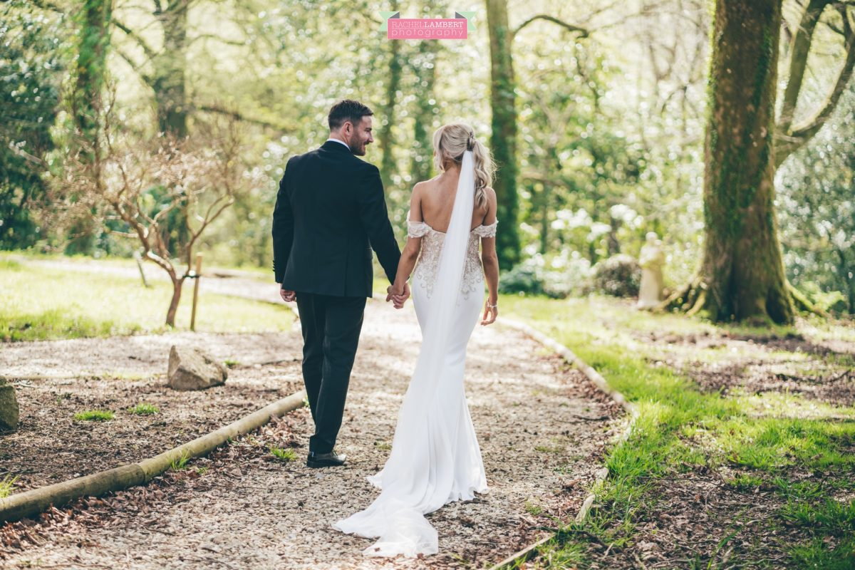 fairyhill gower rachel lambert photography cardiff wedding photographer