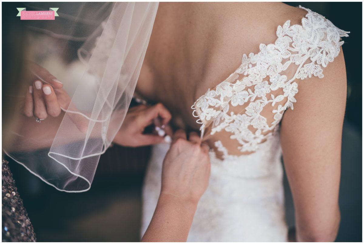 cardiff wedding photographer miskin manor rachel lambert photography bridal prep