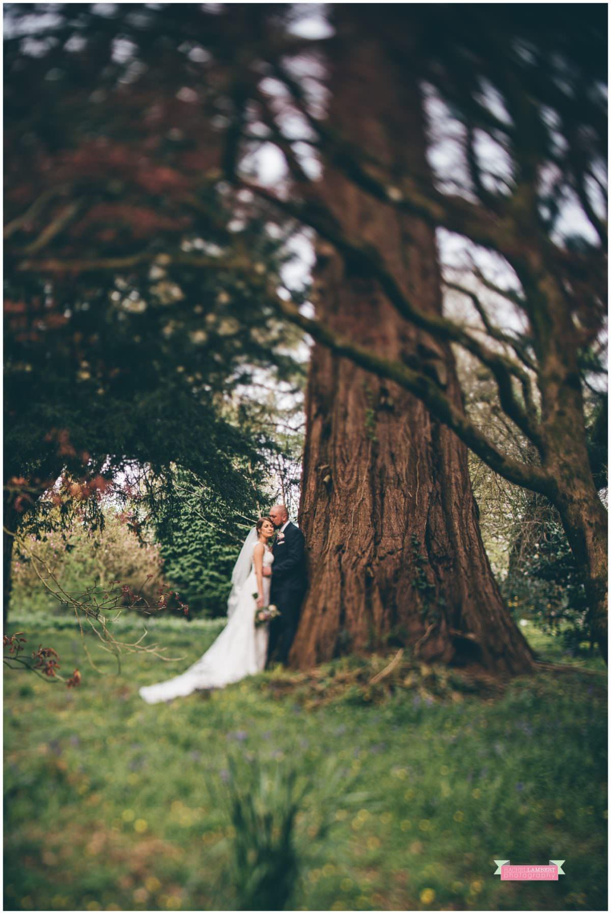 cardiff wedding photographer miskin manor rachel lambert photography bride and groom couple shots
