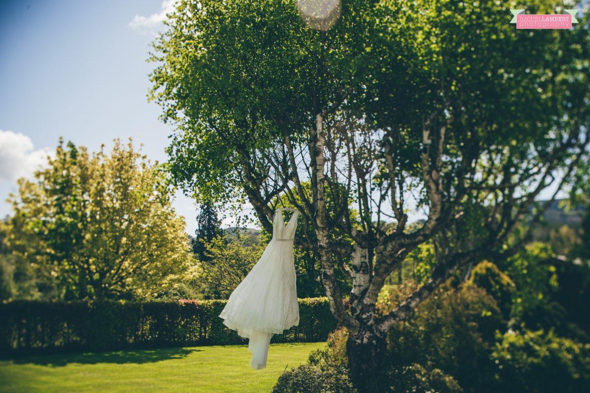 rachel lambert photography suzanne neville bridal gown