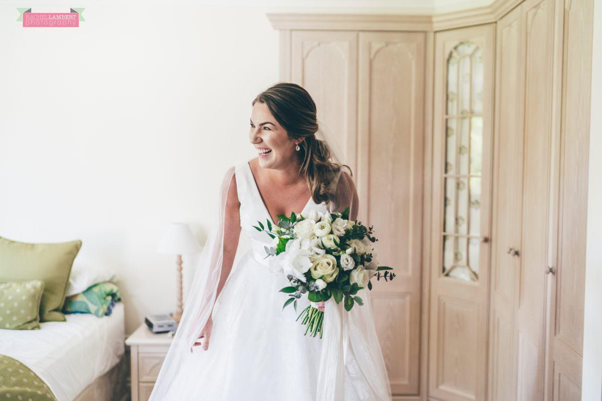 glanusk esate wedding rachel lambert photography bridal prep