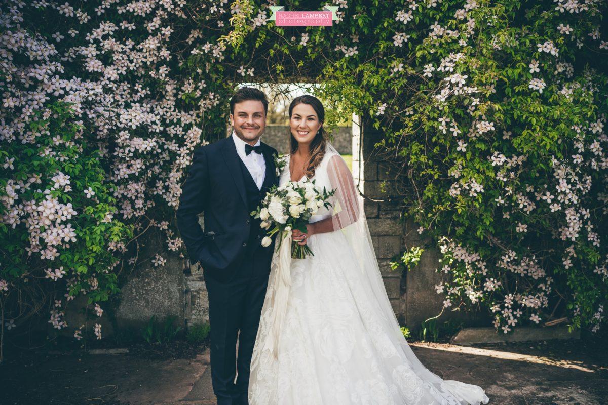 glanusk esate wedding rachel lambert photography bride and groom couple shots