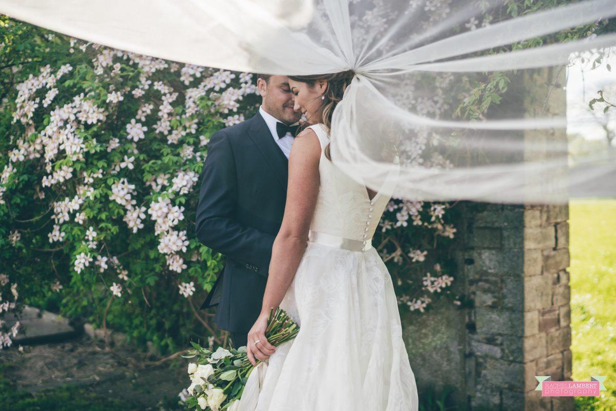 glanusk estate wedding rachel lambert photography bride and groom couple shots