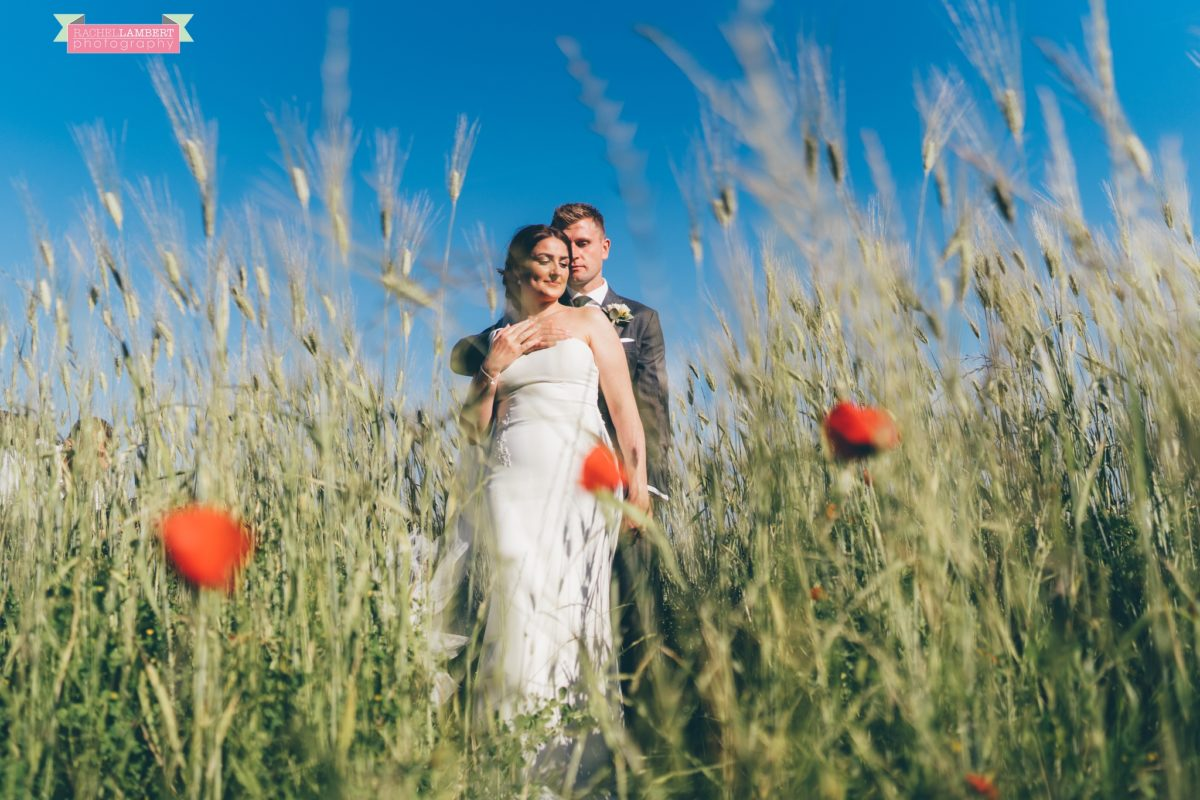 rachel lambert photography destination wedding photographer Borgo di Tragliata rome italy bride and groom couple shots