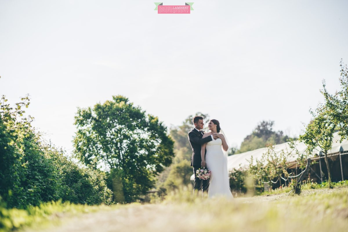 rachel lambert photography destination wedding photographer Borgo di Tragliata rome italy