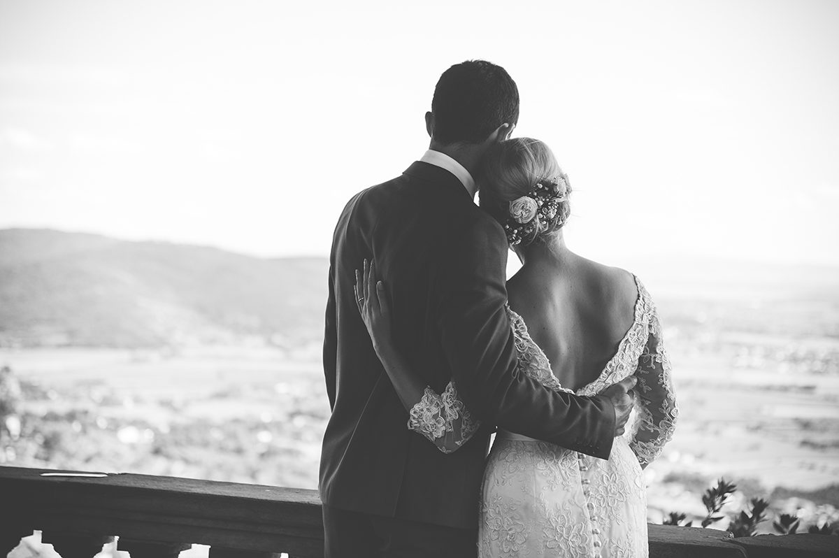 wedding photographer how to find the right one for you rachel lambert photography