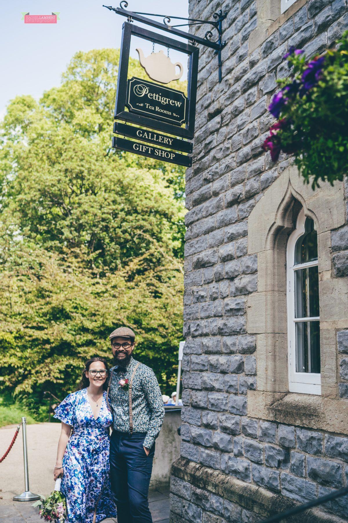 city hall cardiff wedding photographer rachel lambert photography bride and groom pettigrews in the park