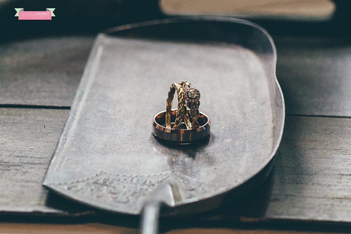 city hall cardiff wedding photographer rachel lambert photography pettigrews in the park rings