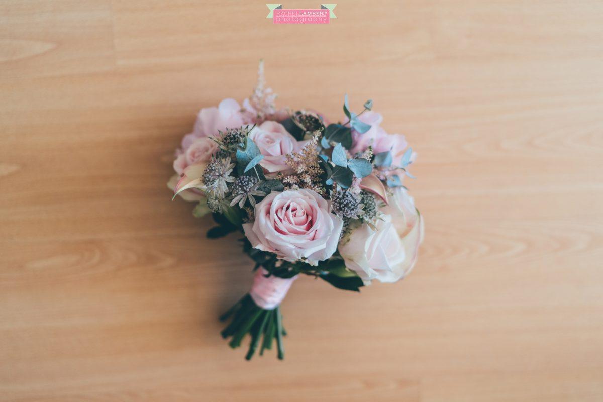 rachel lambert photography decourcey's manor wedding photographer louise latham flowers