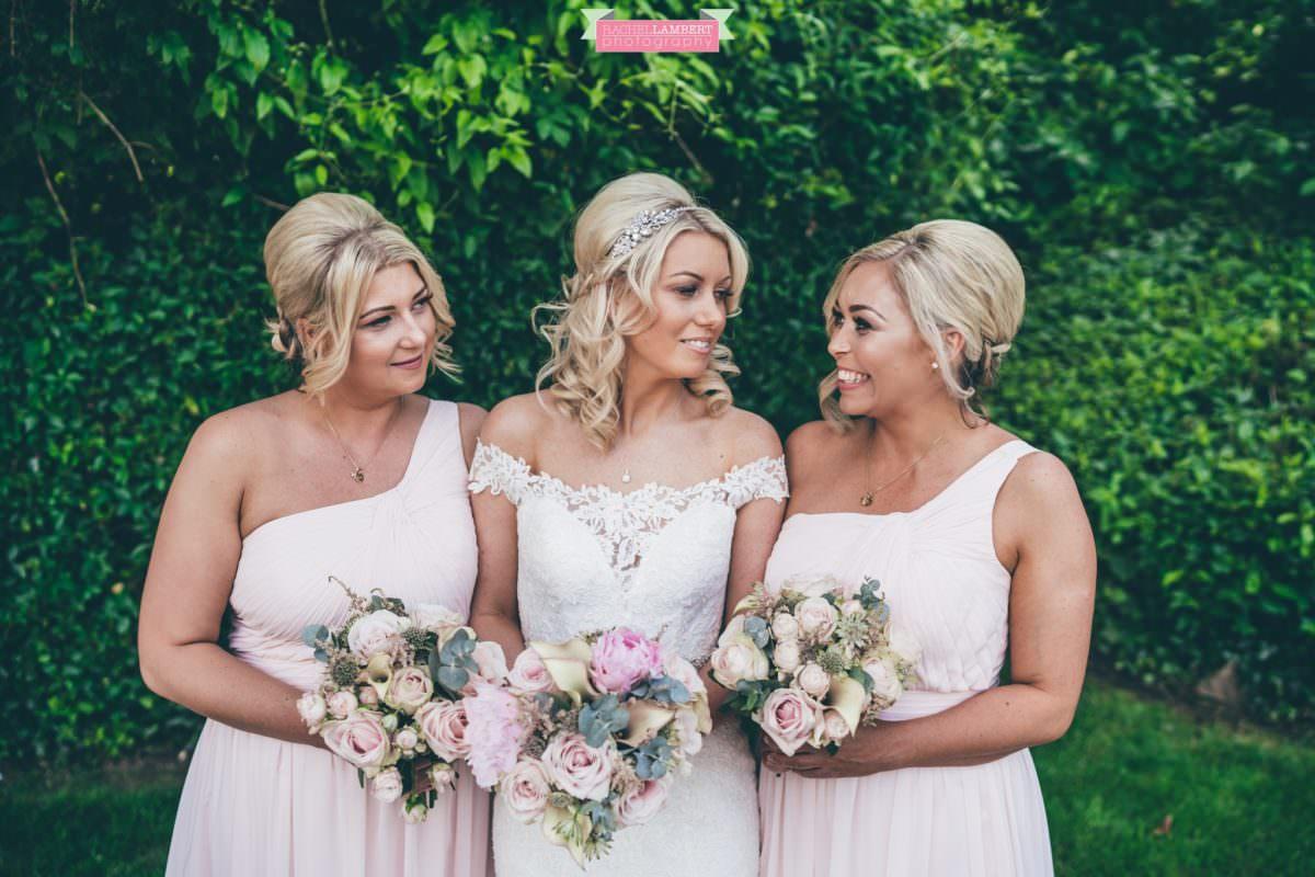decourcey's manor wedding photographer