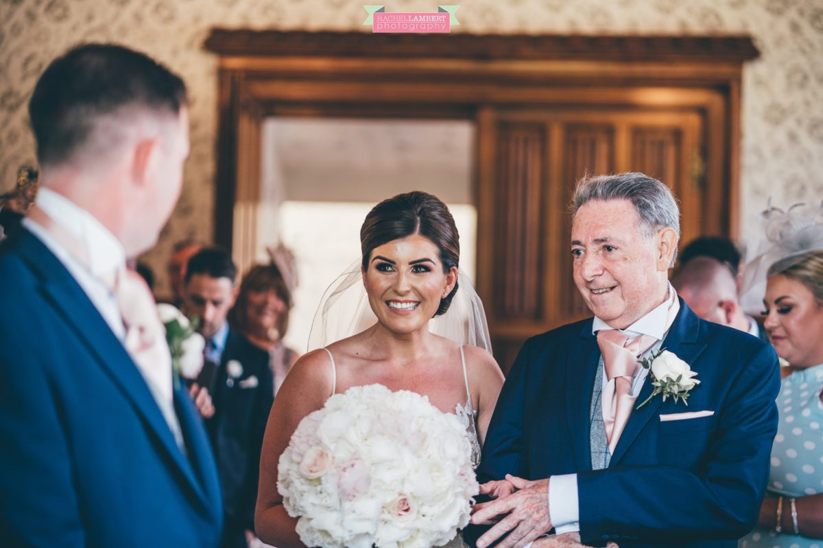 cardiff wedding photographer hensol castle weddings rachel lambert photography