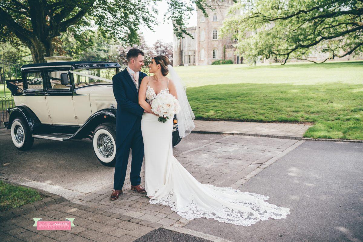 cardiff wedding photographer hensol castle weddings rachel lambert photography