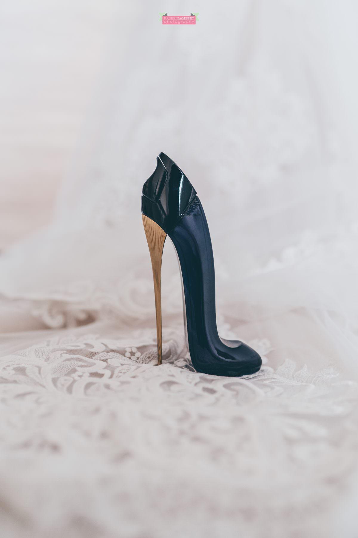 cardiff wedding photographer rachel lambert photography llanerch vineyard