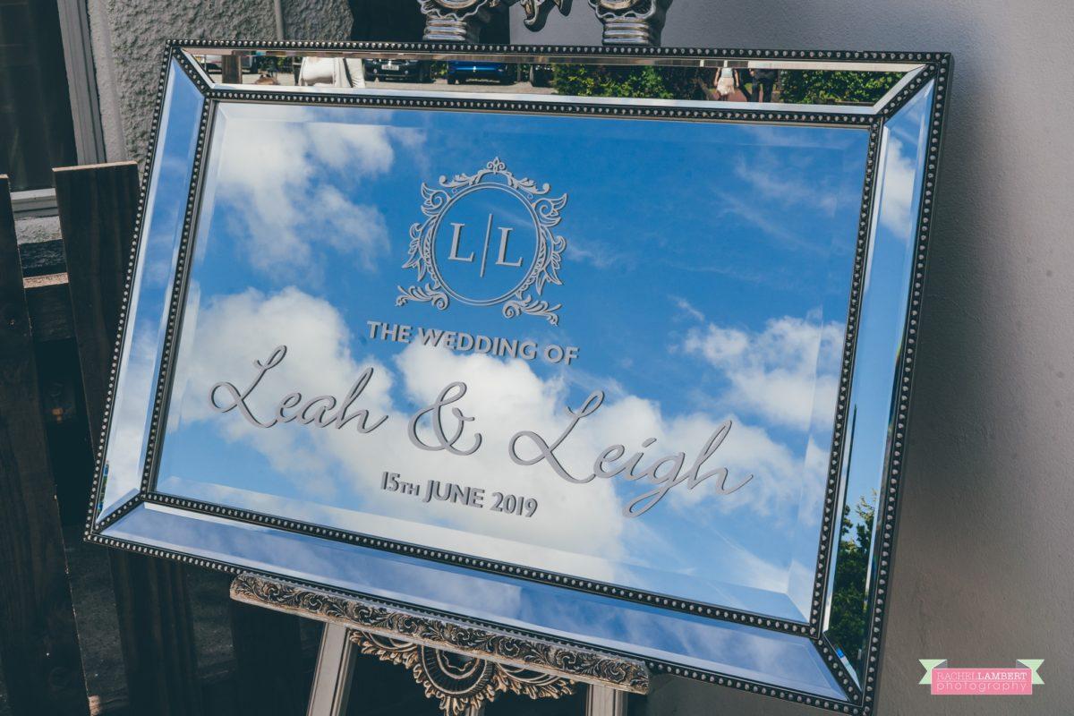 Cardiff Wedding Photographer Llanerch Vineyard rachel lambert photography