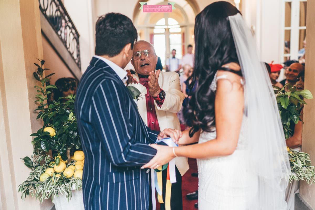 destination weddings photographers in italy pisa villa lungomonte