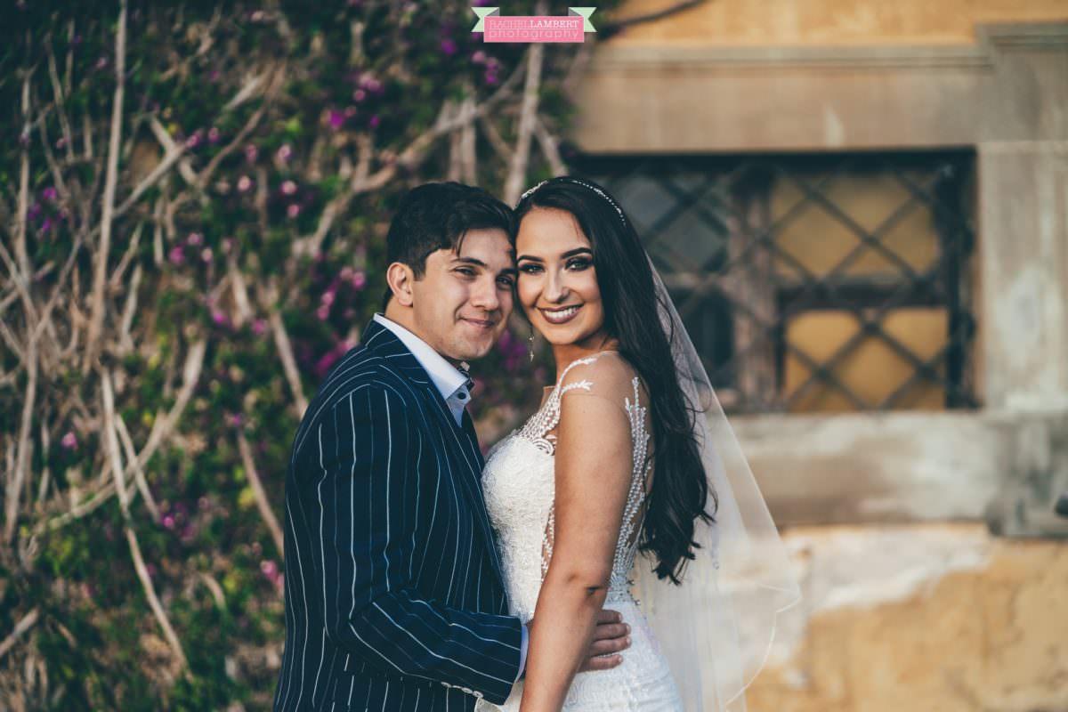 destination wedding photographers in Villa Lungomonte Pisa Italy
