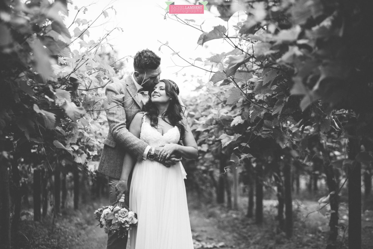 llanerch vineyard wedding photographer