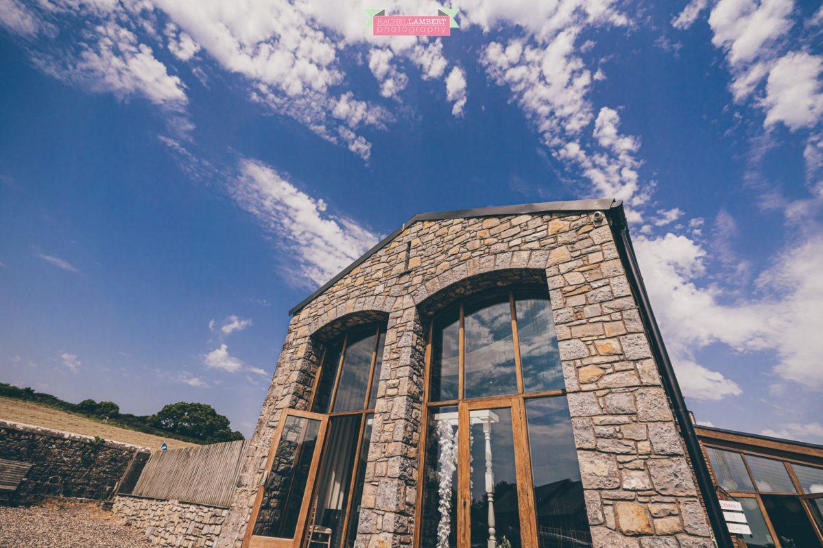 Rosedew Farm Wedding Photographer - rachel lambert photography