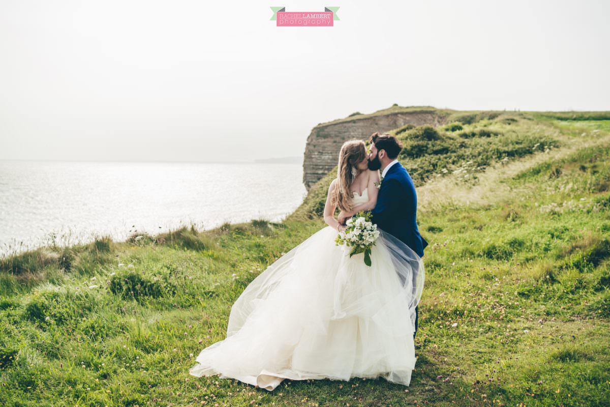 Rosedew Farm Wedding Photographer Vera Wang Bridal Gown