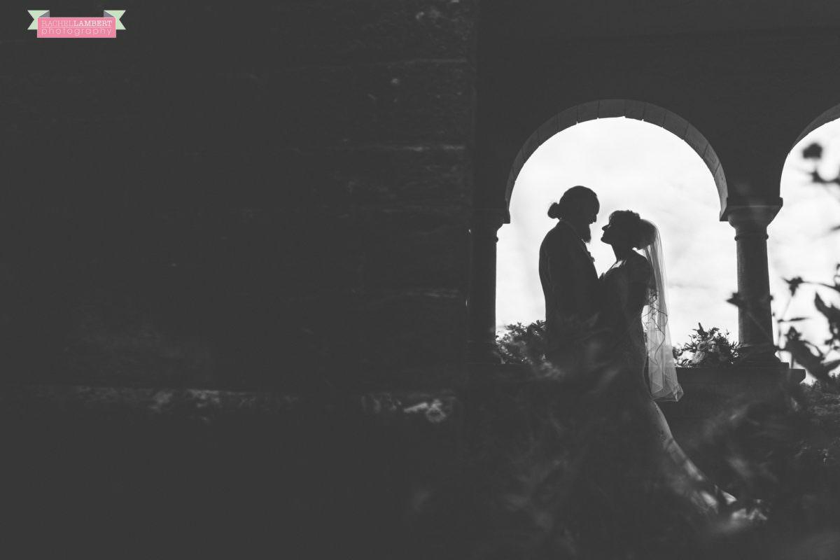 St Donats Castle Wedding Photographer Rachel Lambert Photography Cardiff Wedding Photographer
