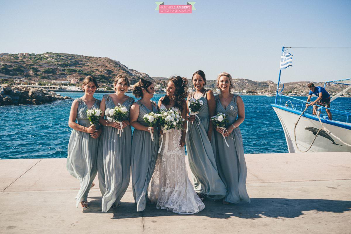 kos wedding photographer